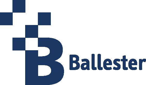 Ballester Inmobiliaria